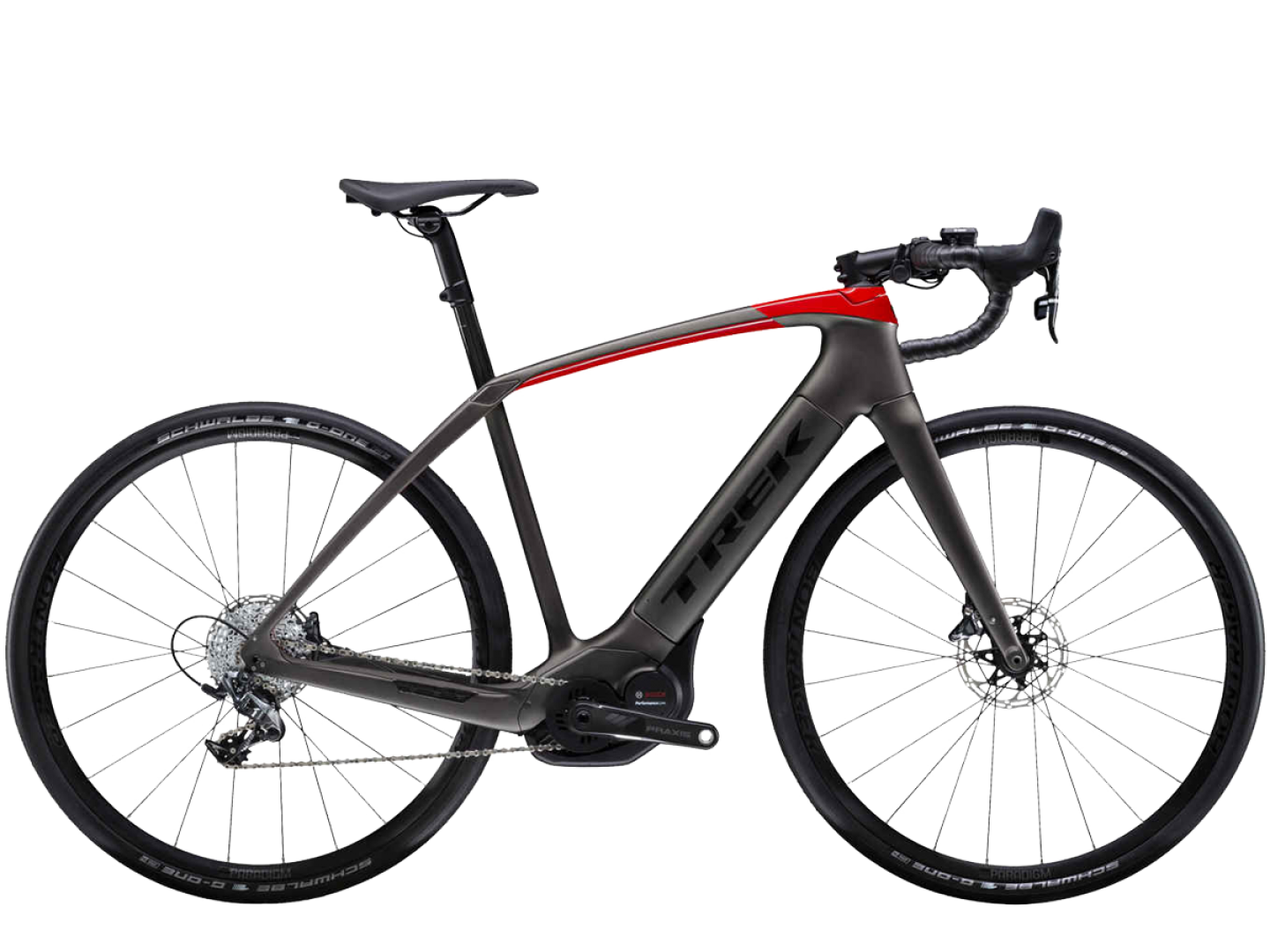 In To 2019 161 Rent An Electric Road Bike In Mallorca Rent